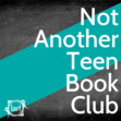 Not Another Teen Book Club with the Moorhead Public Library