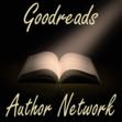 Goodreads Author Network