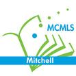 MCMLS Mitchell Fiction Book Club