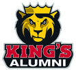 King's College Alumni & Friends Book Club