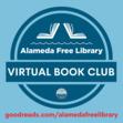 Alameda Free Library Virtual Book Club