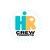 HRCrew Toronto