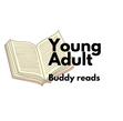 YA Buddy Reads Community