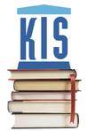 KIS Book Club