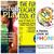 Professional Development Summer Book Club for Teachers