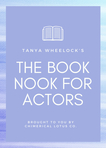 The Book Nook for Actors