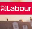 Yeovil Labour Book Club