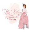 The Silver Petticoat Book Club