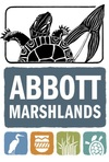 Abbott Marshlands Nature Book Club