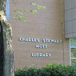 Mott Library Summer Reading Challenge