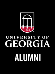 Between the Pages - UGA Alumni Virtual Book Club
