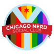 Chicago Nerd Social Club
