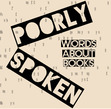 Words About Books Podcast