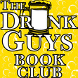Drunk Guys Book Club Podcast