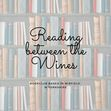 Reading between the Wines- Mirfield