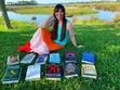 HeyitsCarlyRae Book Club