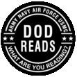 DODReads Group