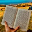 Book Club Oz Readers!
