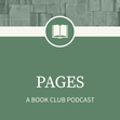 Pages: A Book Club Podcast