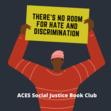 ACES Social Justice Book Club