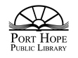 Port Hope Public Library Book Clubs