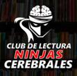 Club de Ninjas Cerebrales