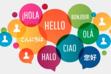 Learning languages / Aprendiendo idiomas