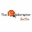 The Biblioraptor Book Club