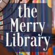 The Merry Library