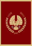 PANEM | THG semi-advanced rp