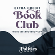 Pantsuit Politics Book Club