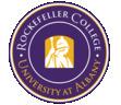 Rockefeller Reads