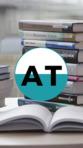 #ReadTogether Bookclub
