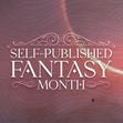 Self Published Fantasy Month
