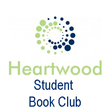 Heartwood Student Book Club