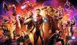 Avengers Initiative Academy RP