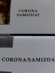 Corona/Samizdat