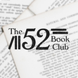 The 52 Book Club: 2021 Challenge
