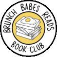 Brunch Babes Reads
