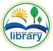 Mt. Juliet Library Online Book Club
