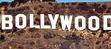 Bollywood game
