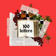 100 Letters Book Club