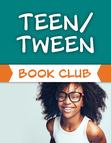 Teen/Tween Book Club