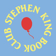 Stephen King Book Club