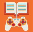 Books&Games