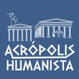 Biblioteca de la Acrópolis Humanista