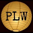 Paper Lantern Writers Read!