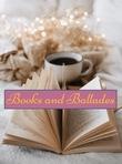 Books and Ballades