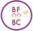 Black Future Book Club