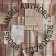 Indie Authors & Books
